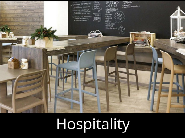 industry - hospitality.png