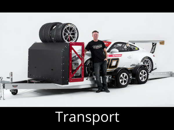 industry - transport.png