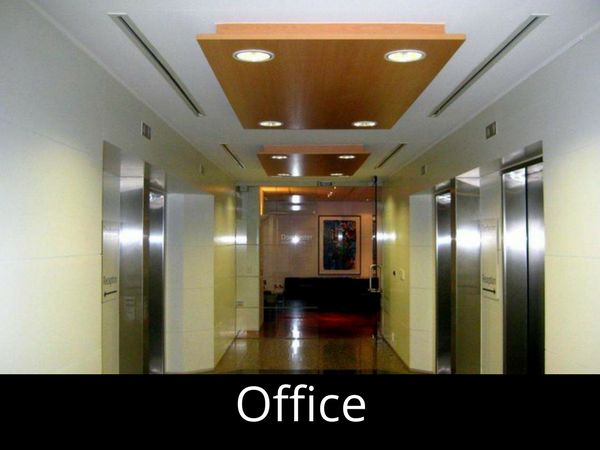 industry - office.png
