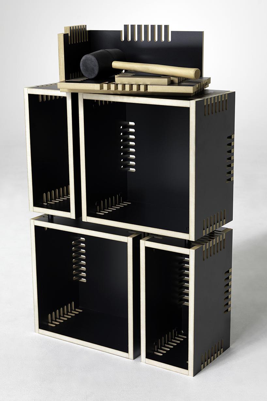 Herring | easily-assembled furniture