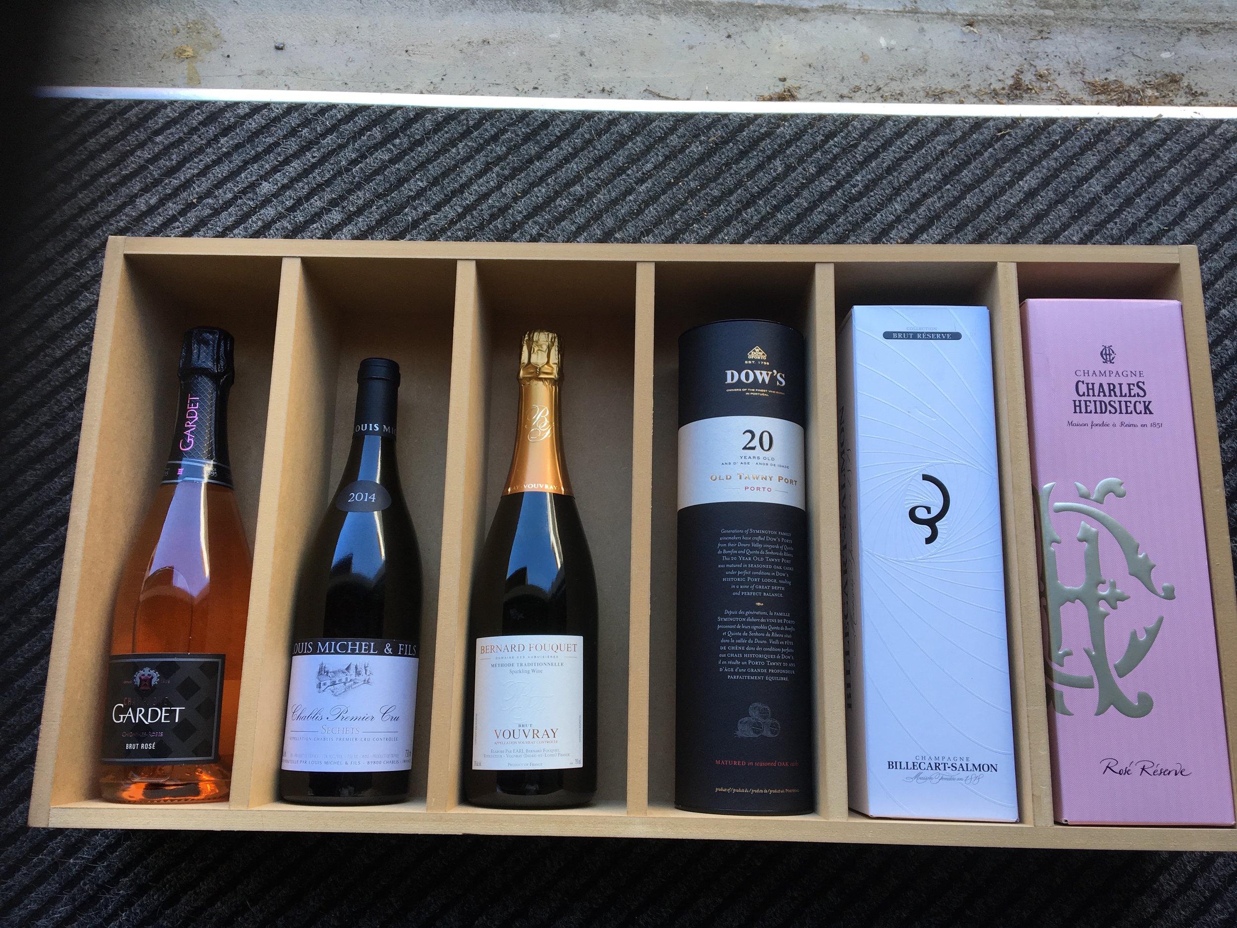 Wine Trays 2.jpeg