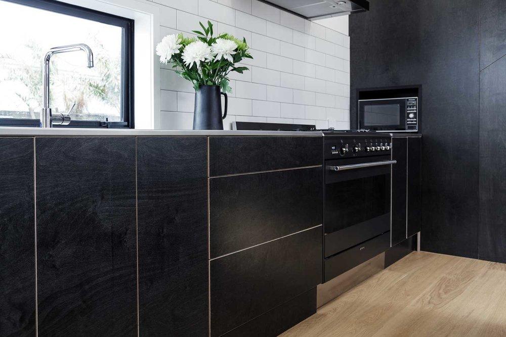 Black+plywood+kitchen (2).jpg