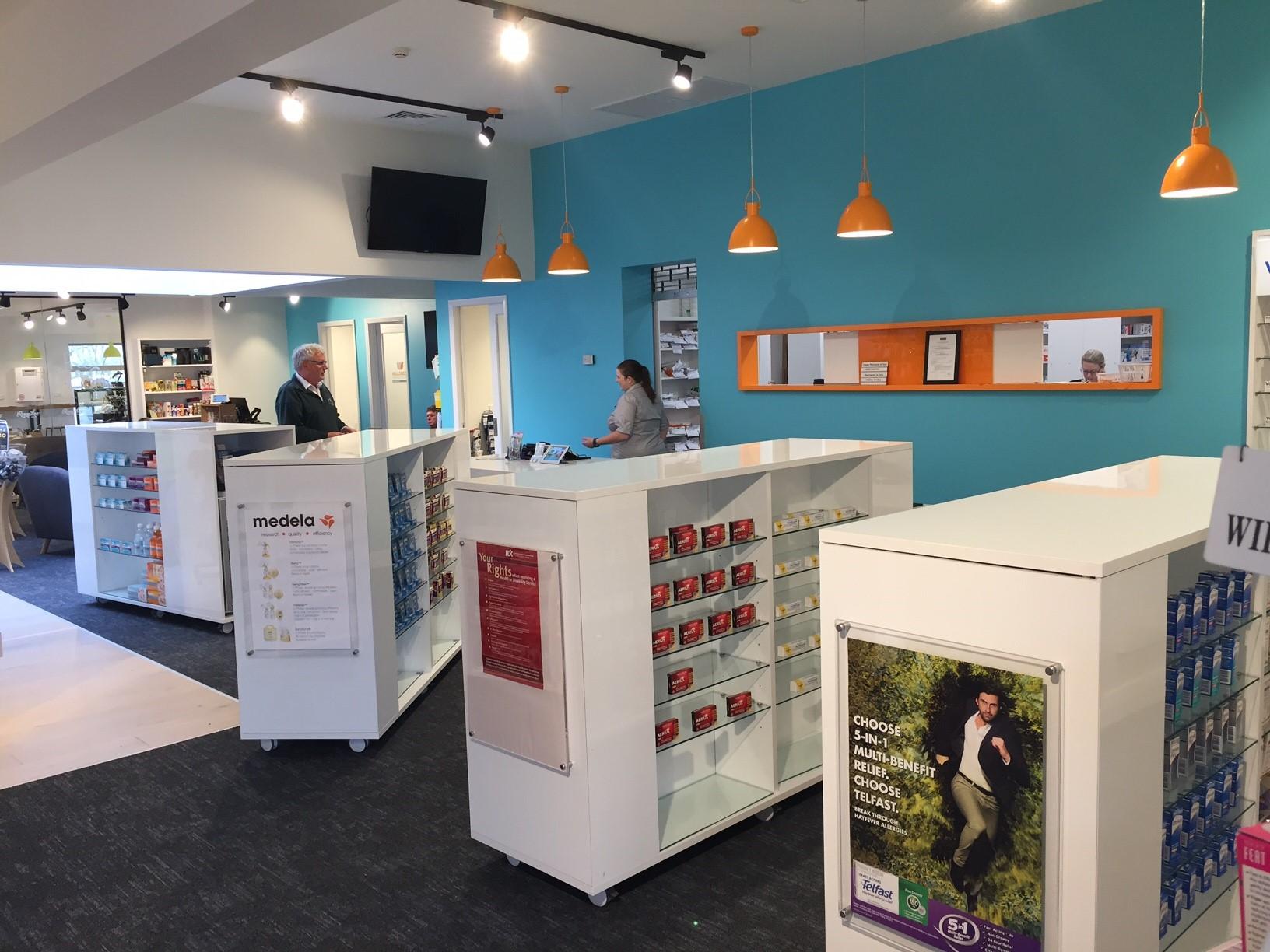 Hamilton pharmacy 5.jpg