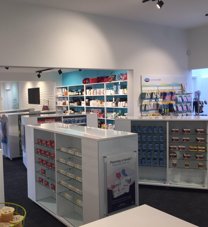 Hamilton pharmacy 7 (1).jpg