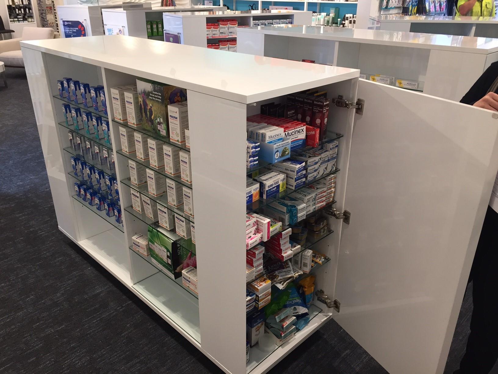 Hamilton pharmacy 7.jpg