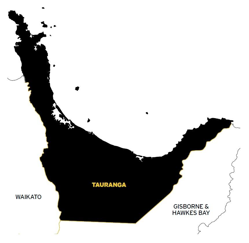 Cutshop Tauranga Franchise For Sale