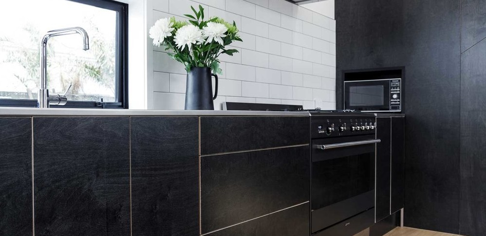 Black+plywood+kitchen page website.jpg