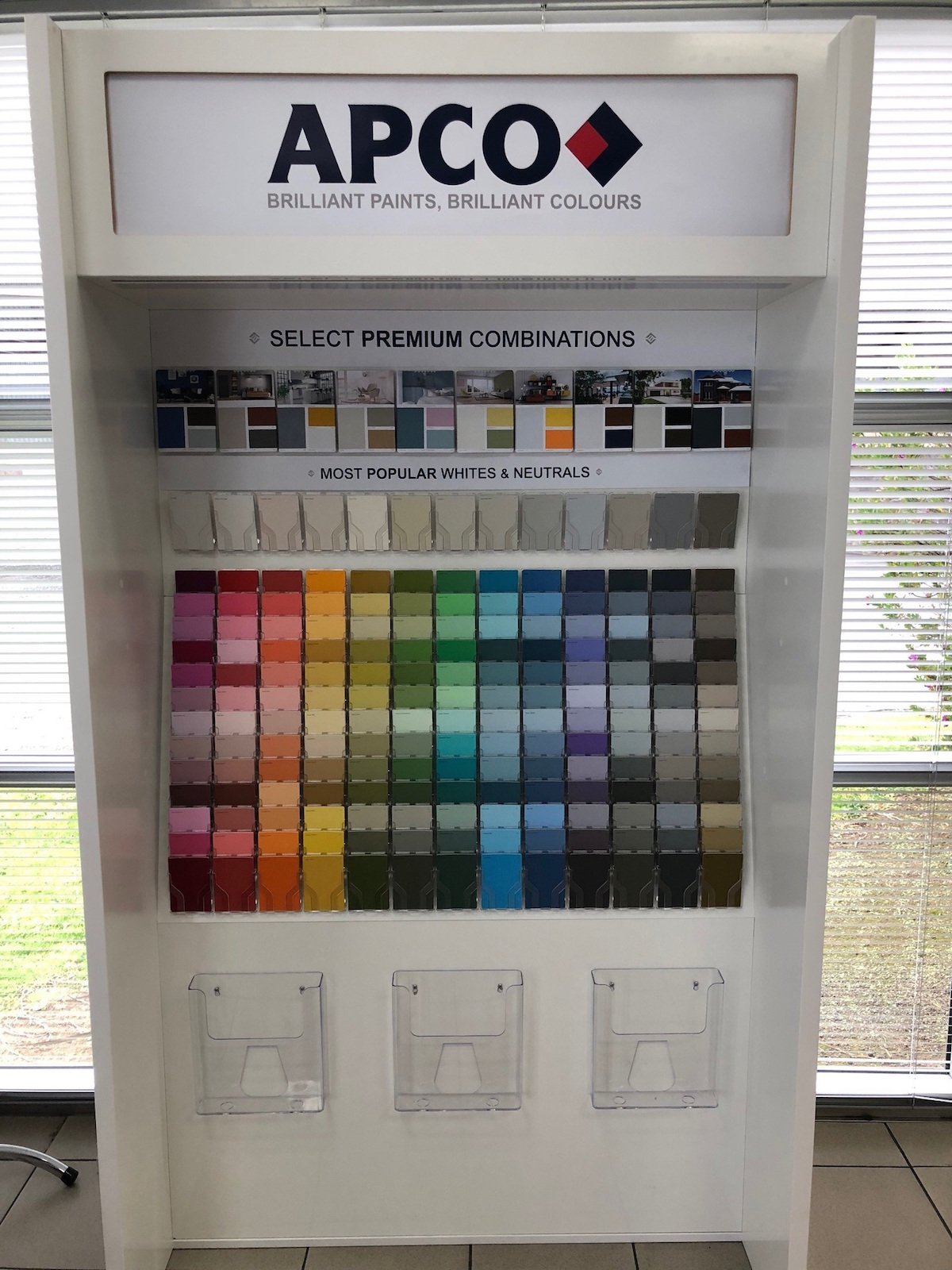 APCO point of sale display.jpg
