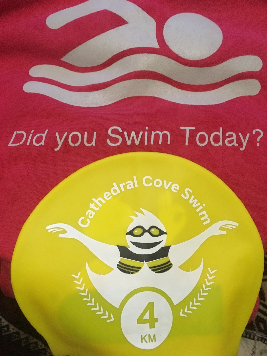 Cathedral Cover swim.JPG