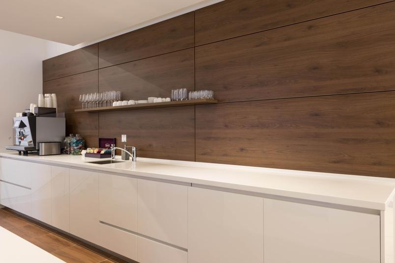 streamlined kitchen.jpg