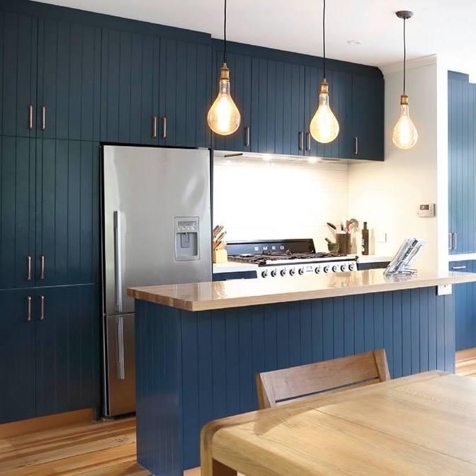 Kitchen by Totalspace Interiors |  http://www.totalspaceinteriors.nz/  | Ph. 021-0508016