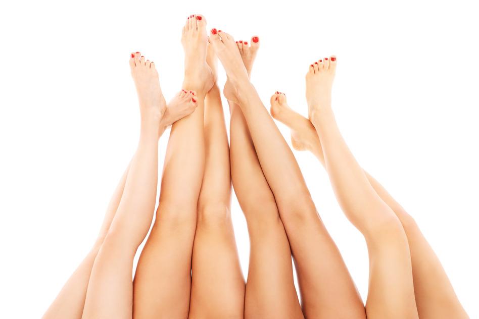 photodune-7559903-womans-legs-s.jpg