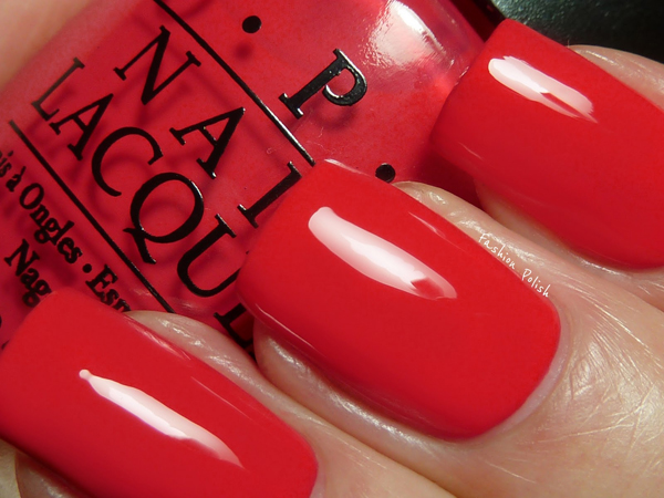 Red-clay-Holland-collection-OPI-nail-polish-collection-Spring-2012.jpg