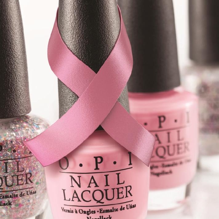 opi-pink-of-hearts-2013.jpg