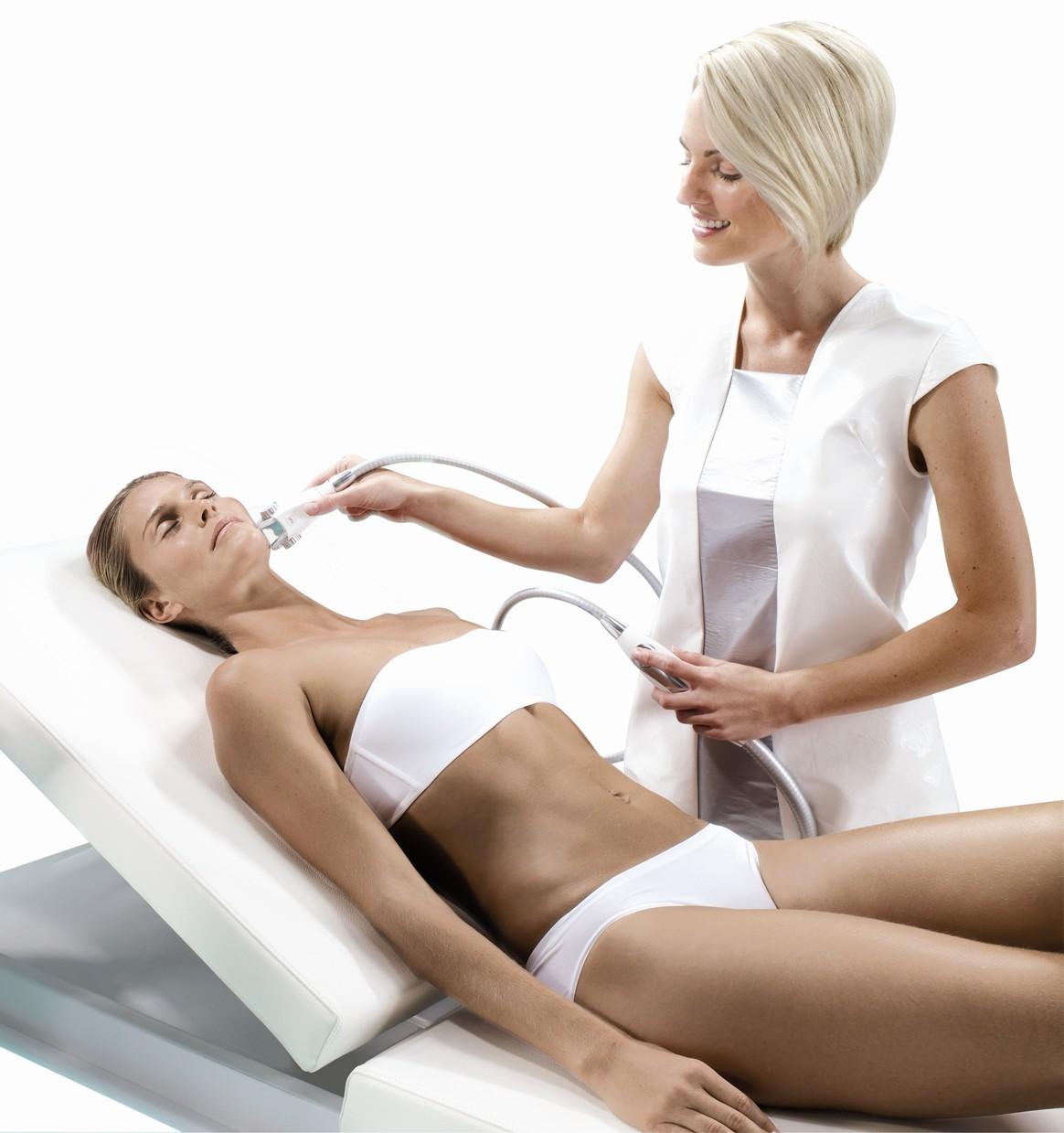 treatment_face_woman_to_woman_xtranet.jpg