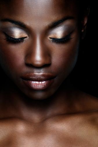black_beauty_women_single_woman_america_the_beautiful_film_michael_beach_abiola_interview_video.jpg