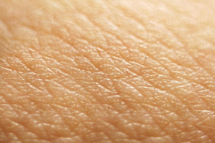 skin-closeup.jpg