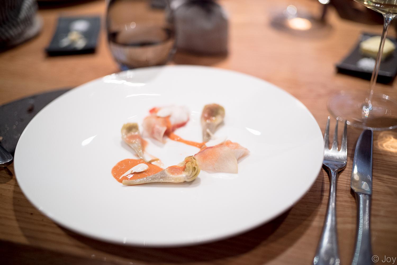 food-16.jpg