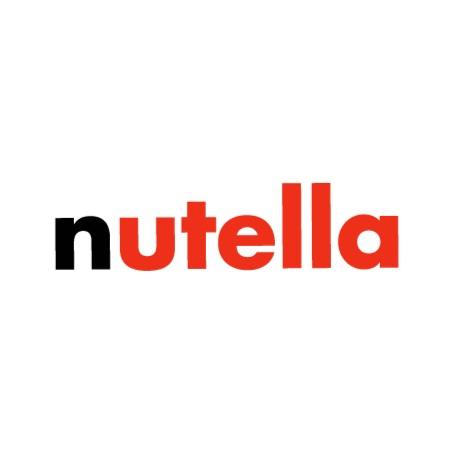 nutella-company-vector-logo.png