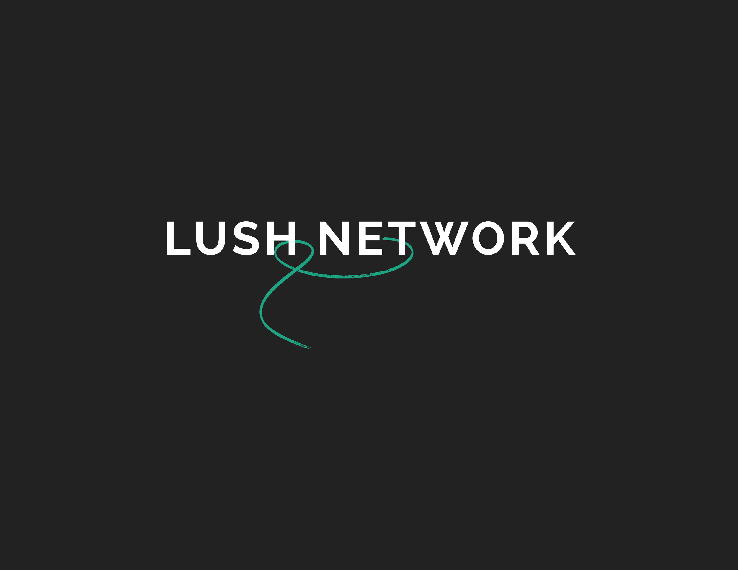 LUSH_1-COVER.png
