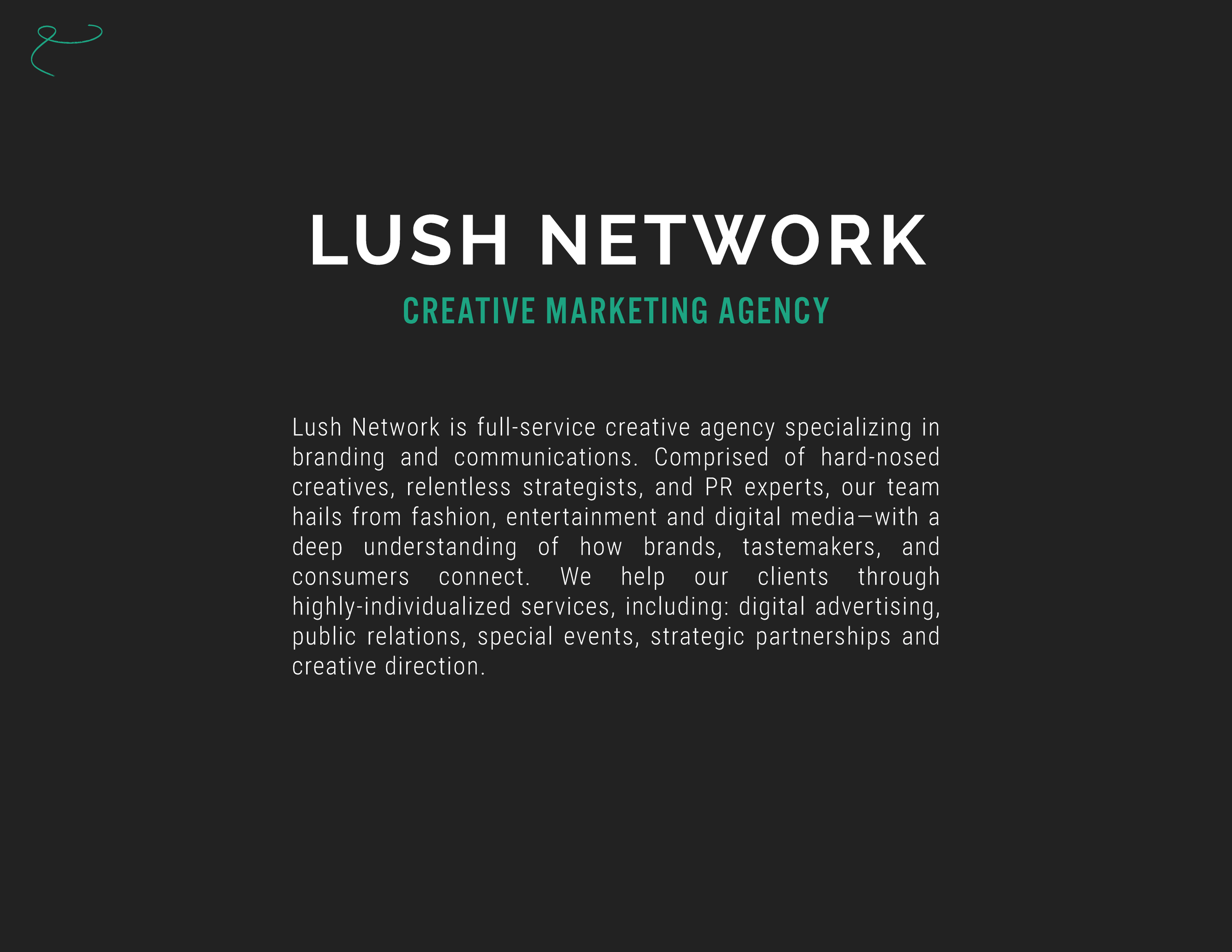 LUSH_2-INTRO.png