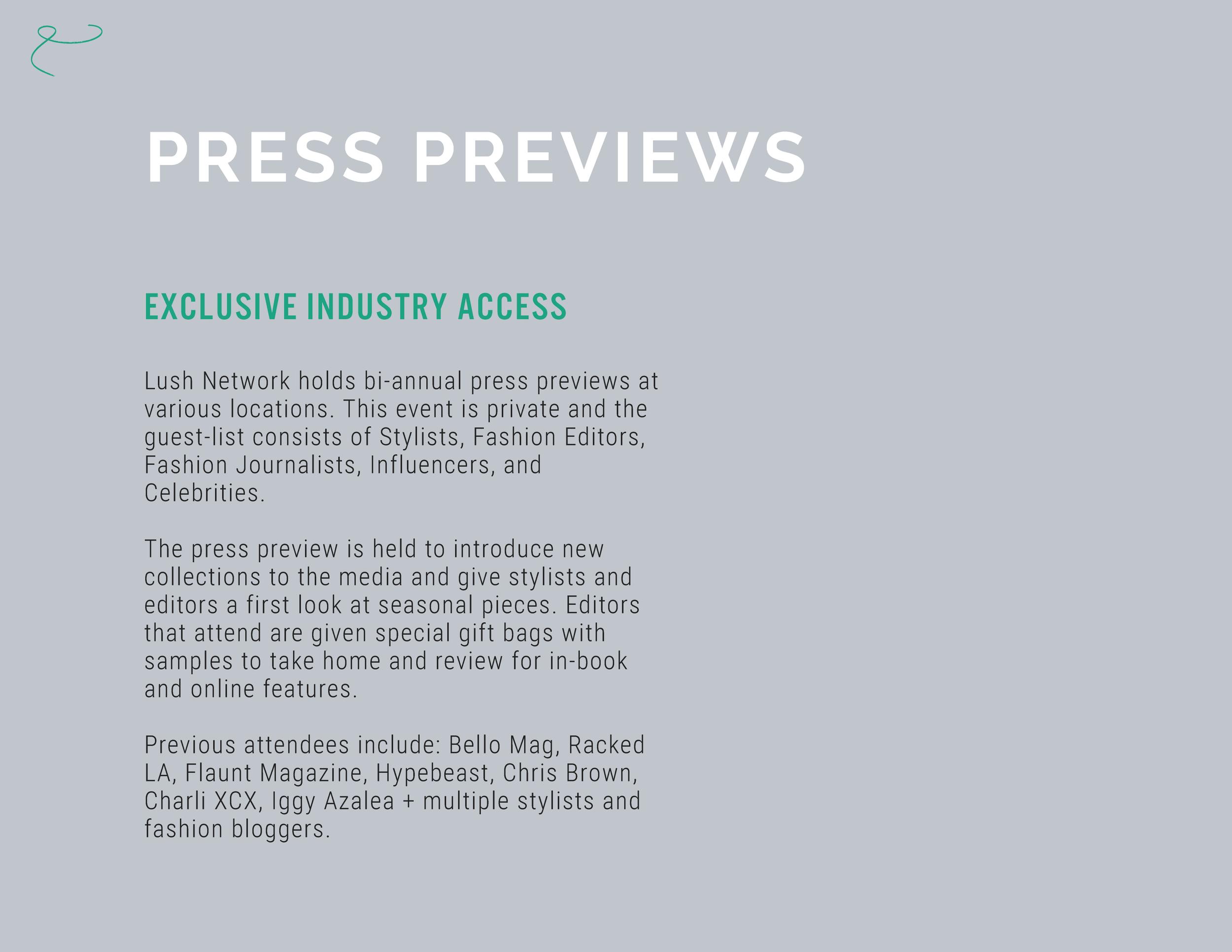 LUSH_10-PRESS PREVIEWS.png