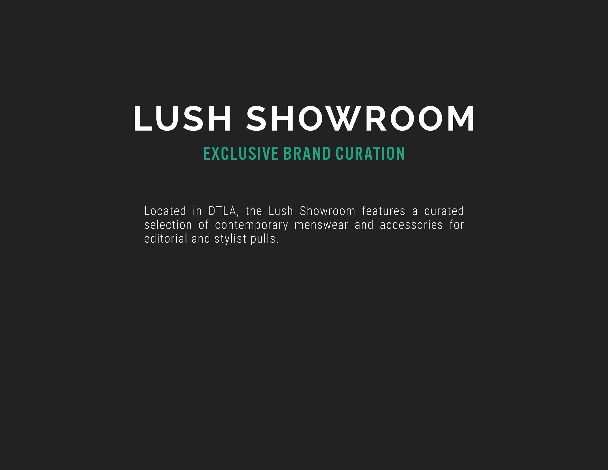 LUSH_17-SHOWROOM.png