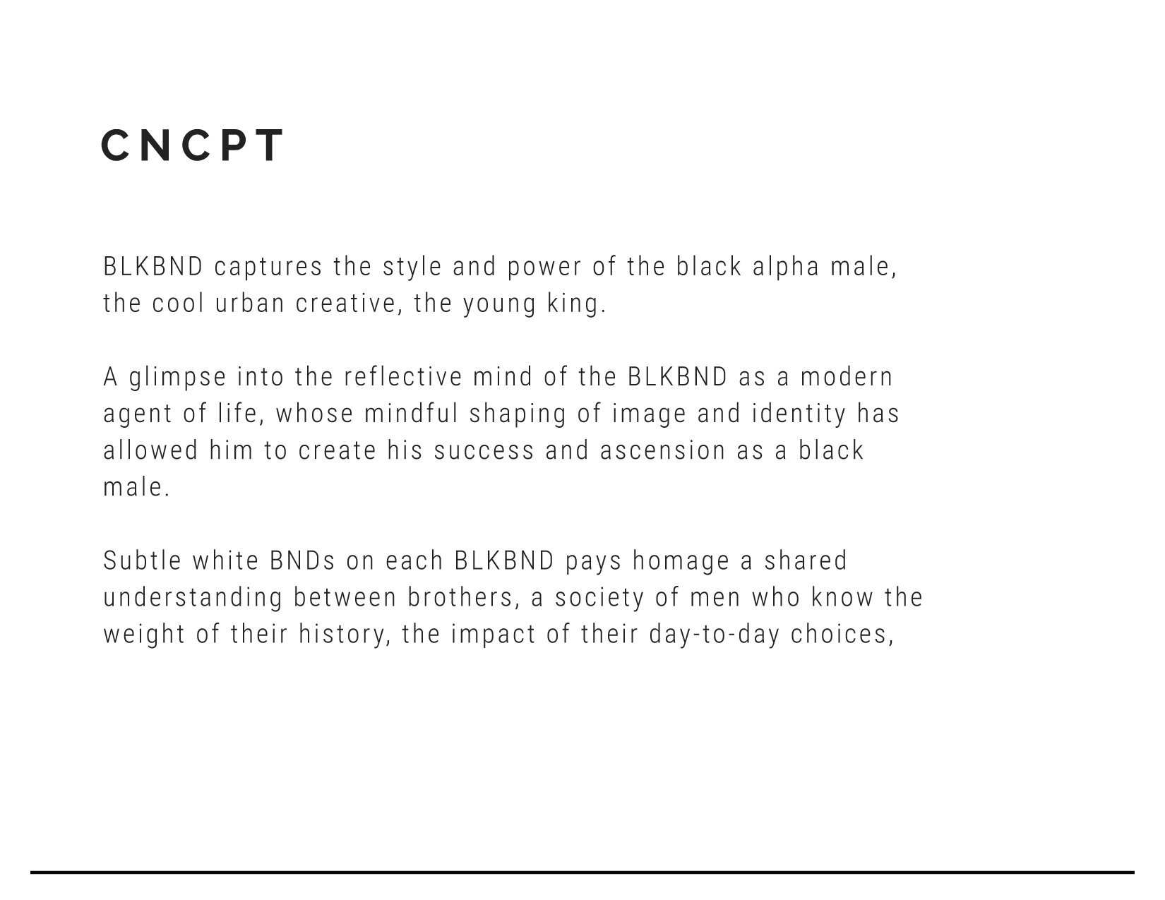 BLKBND_Gallery_2-CONCEPT.png