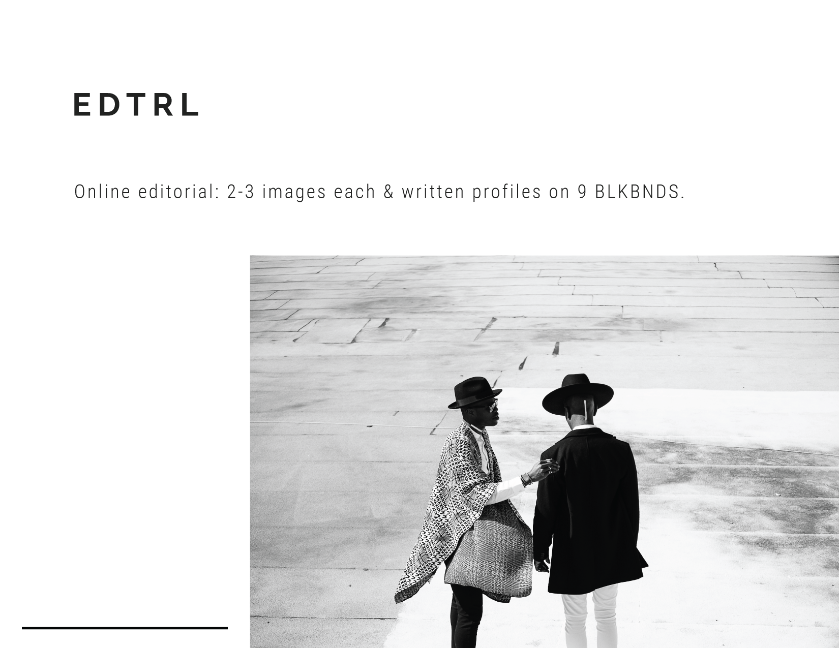 BLKBND_Gallery_3-EDITORIAL 1.png