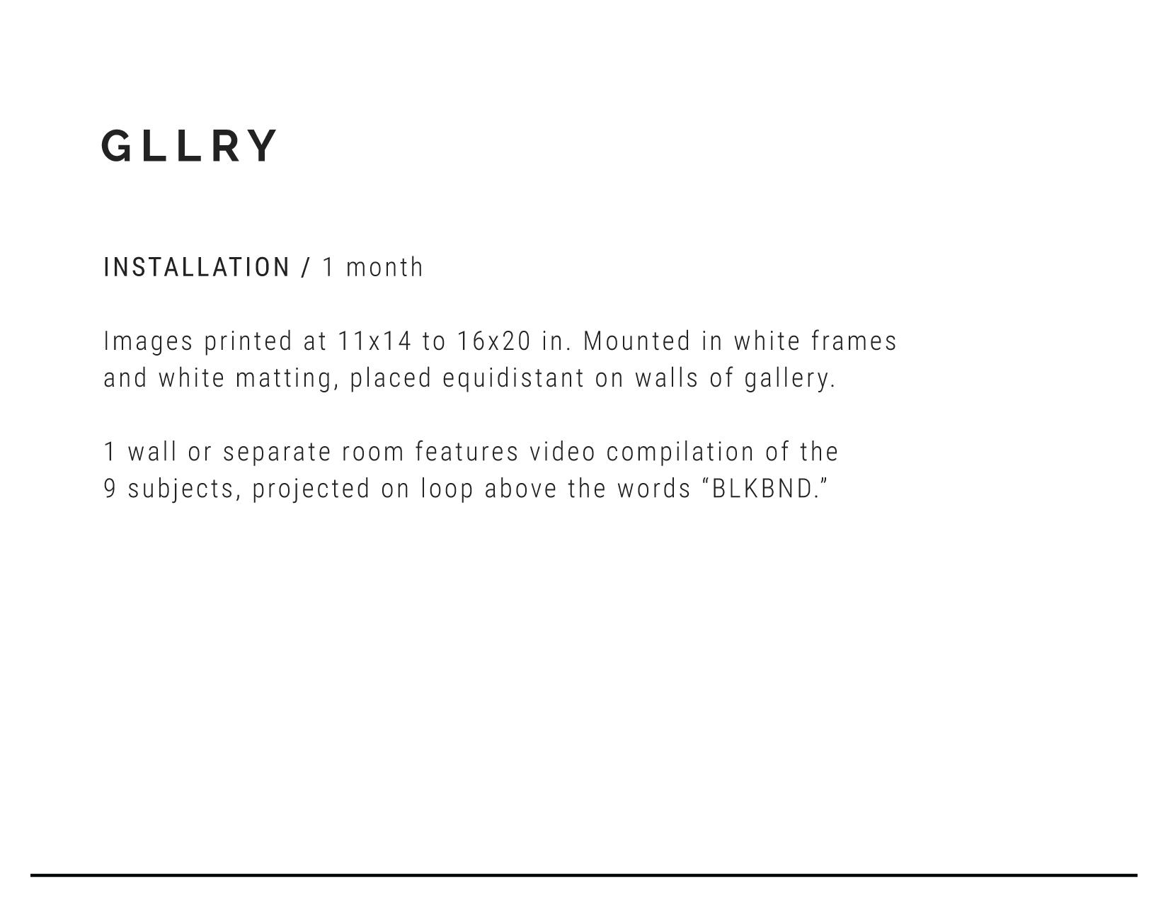 BLKBND_Gallery_14-GALLERY.png