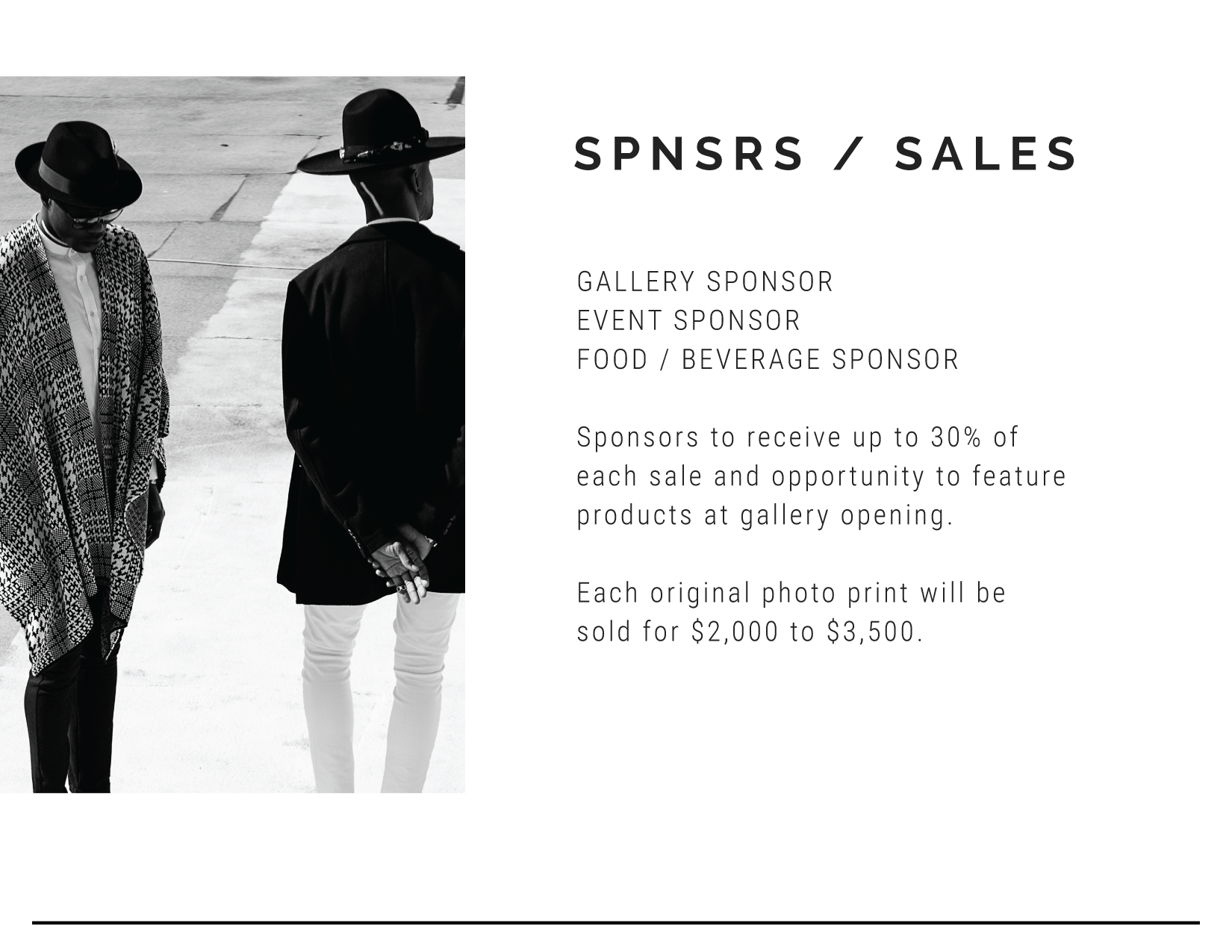 BLKBND_Gallery_17-SPONSORS-SALES.png