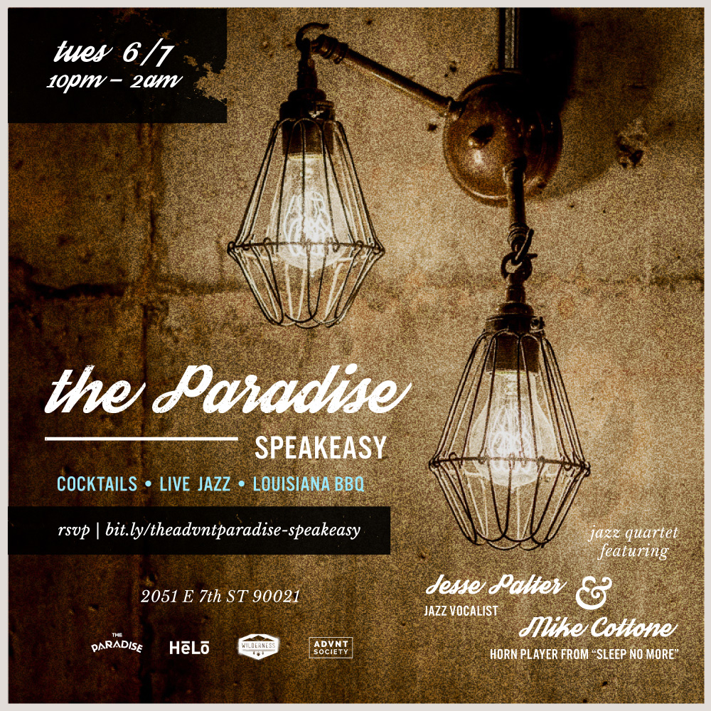 ParadiseSpeakeasy_v2.jpg