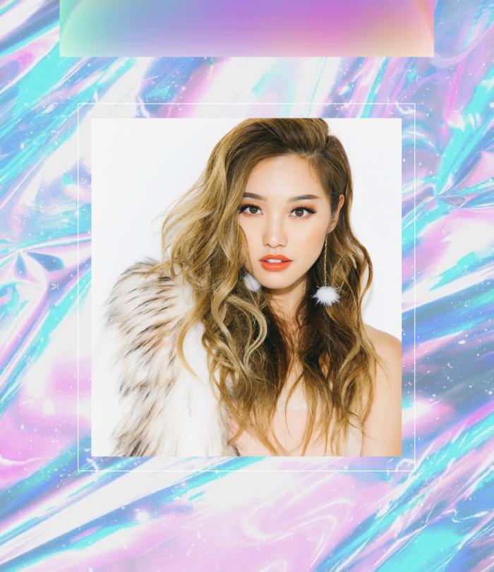 ARAREDAY_TalentPreview_Jenn.png