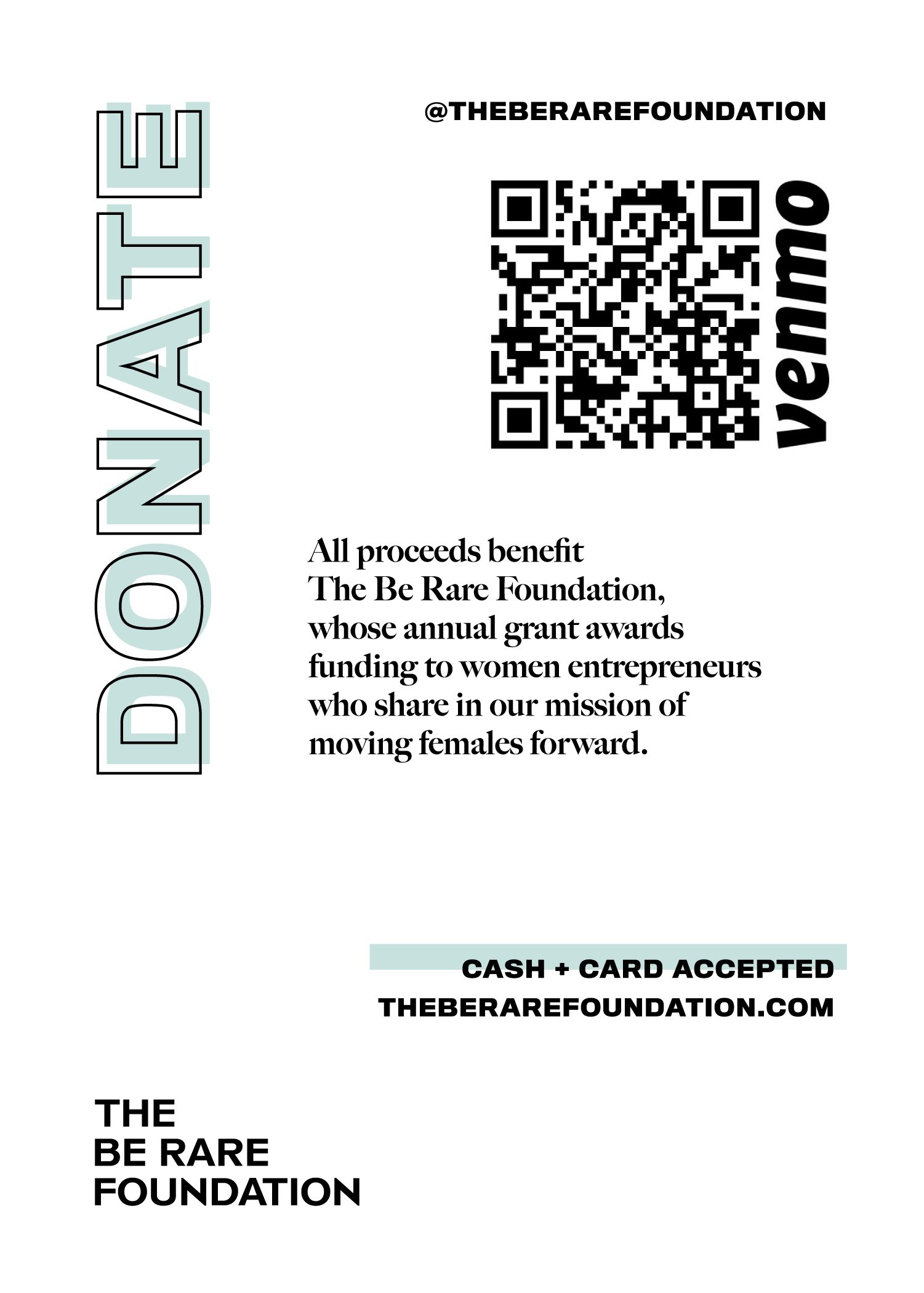 Signs_DONATIONS - 5 x 7.png