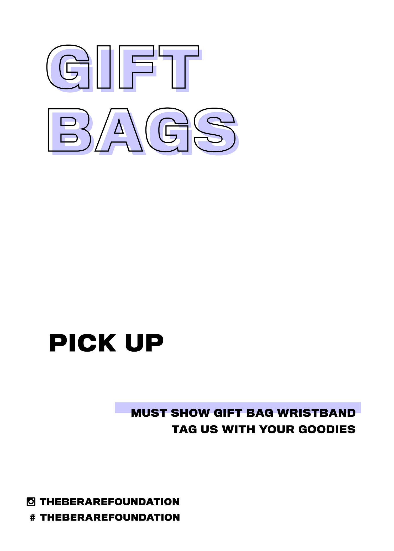 Signs_GIFT BAG - 5 x 7.png