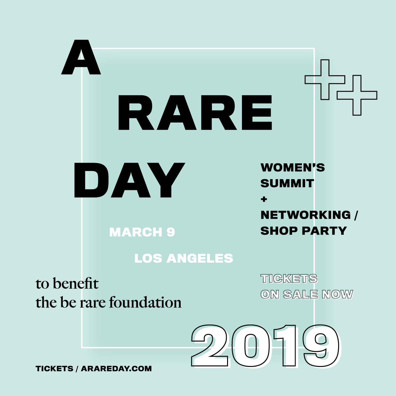 ARAREDAY_Announcement_IG Square - on sale now.png