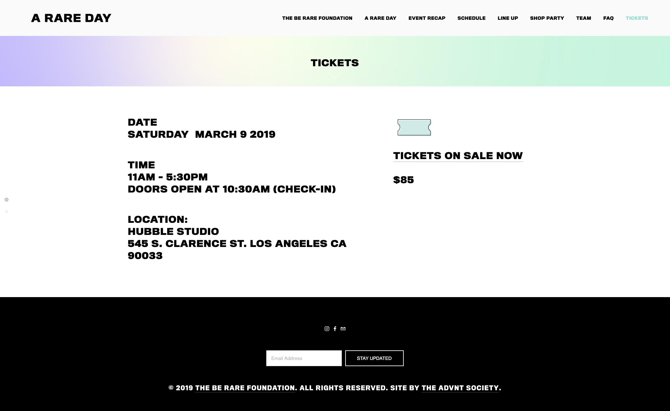 screencapture-arareday-tickets-2019-06-27-01_59_00.png