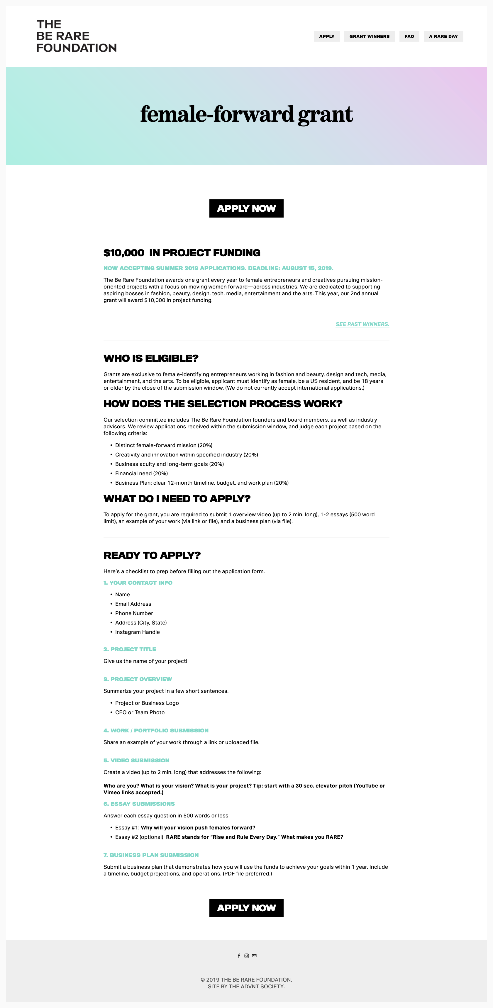 screencapture-theberarefoundation-applications-2019-06-27-02_21_23.png