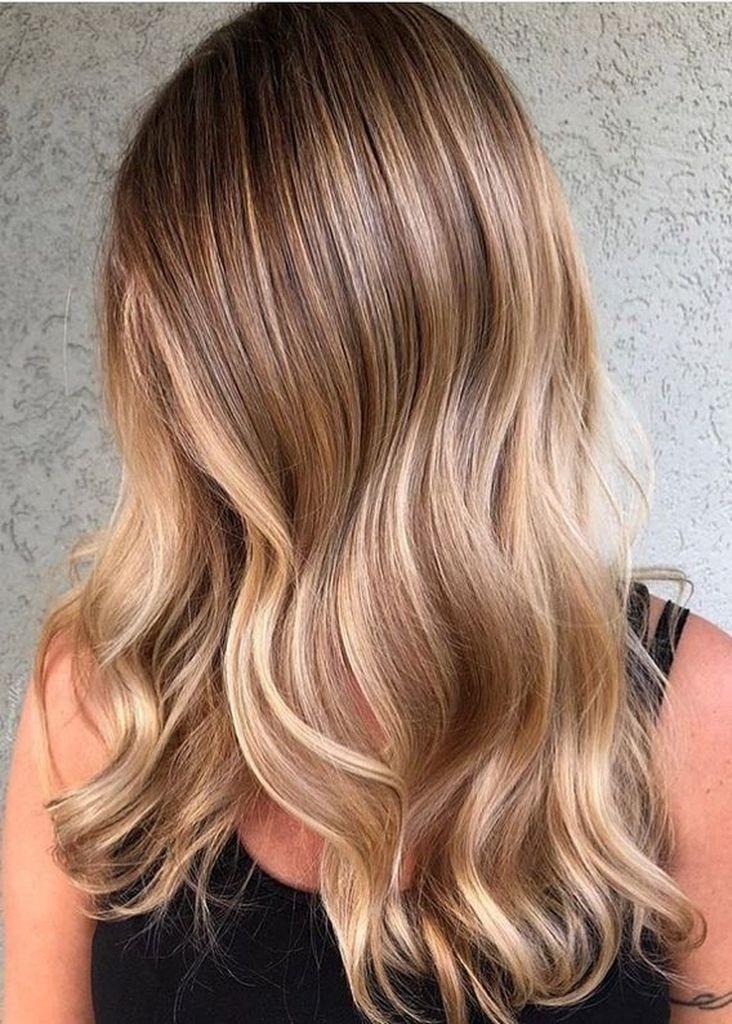 Blonde-balayage-hair-color-ideas-trending-2019-35.jpg