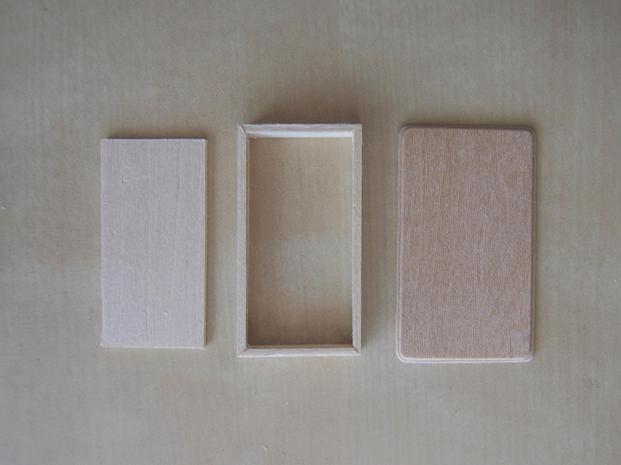lyre table_-3.jpg