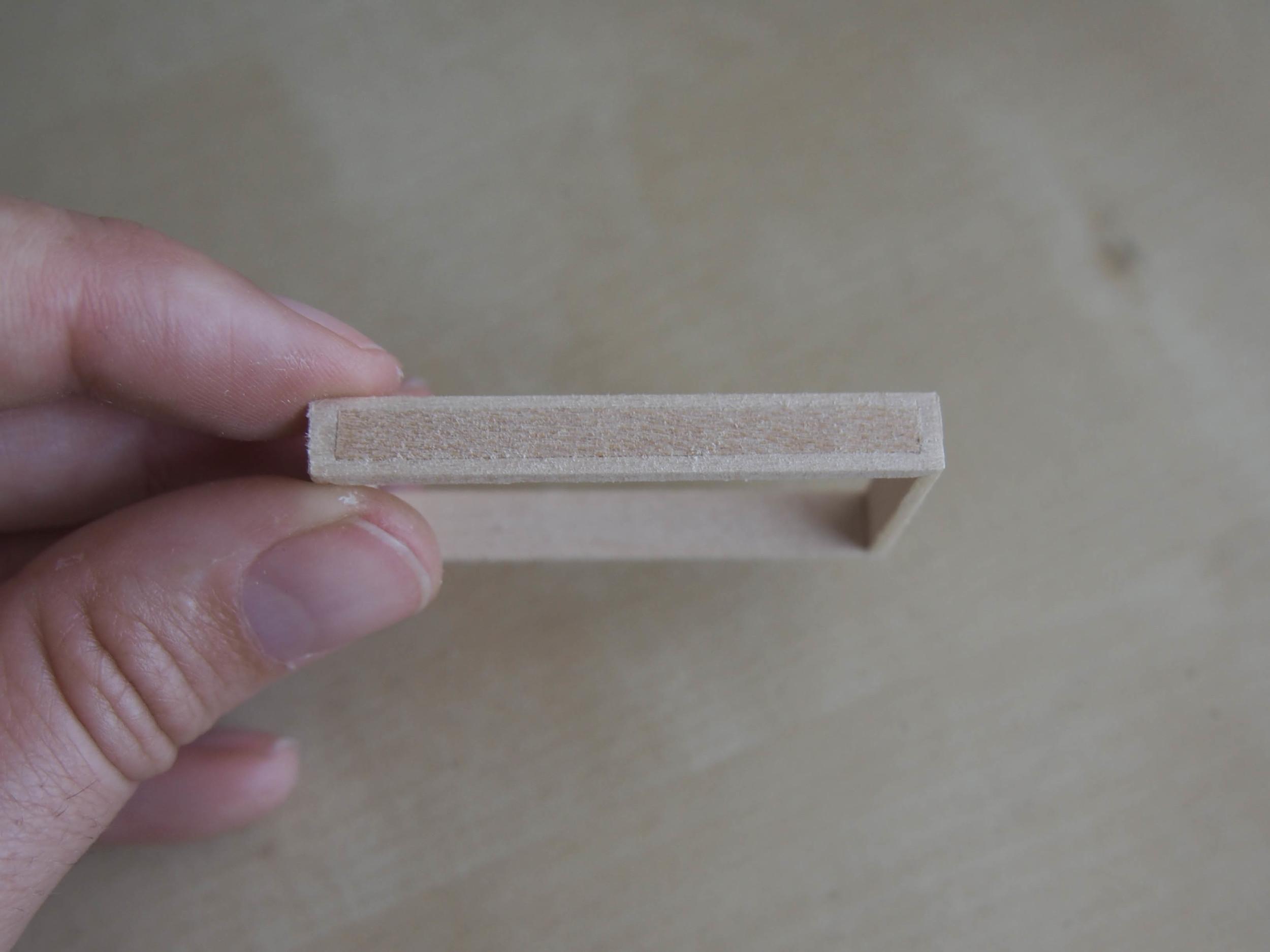 lyre table_-4.jpg