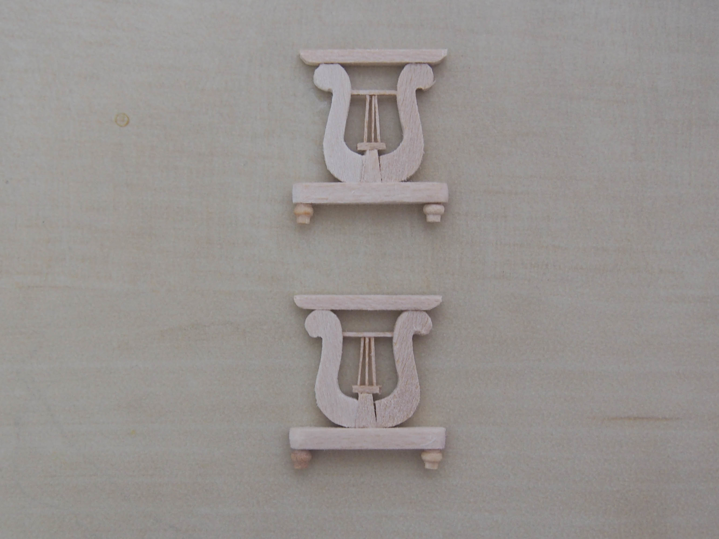 lyre table_-8.jpg