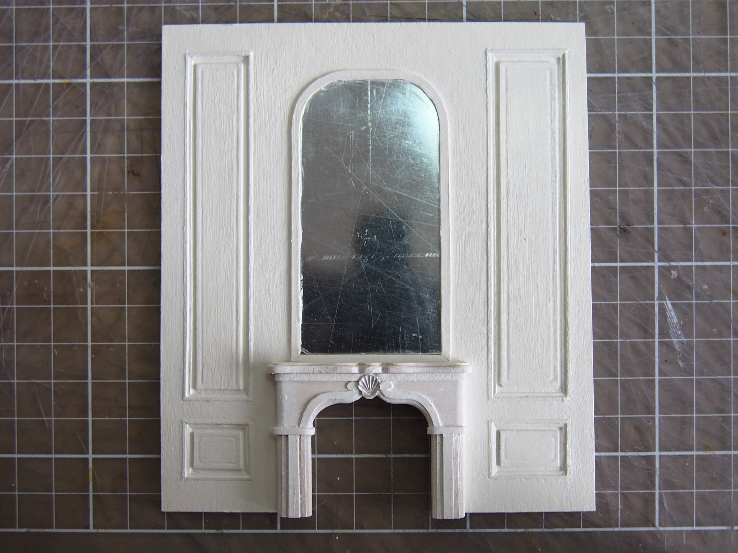 fireplace_tutorial-8.jpg