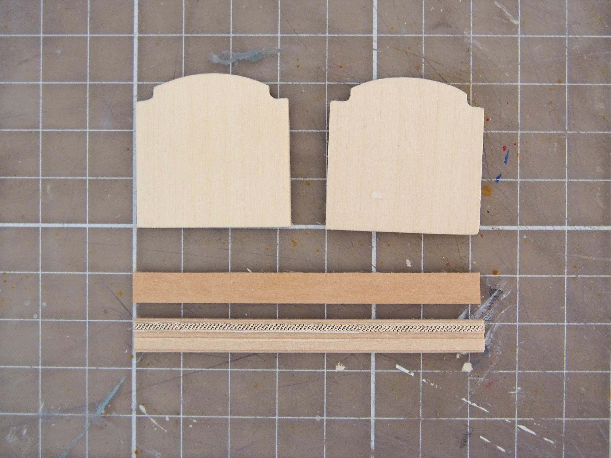 daybed and side table_tutorial-2.jpg