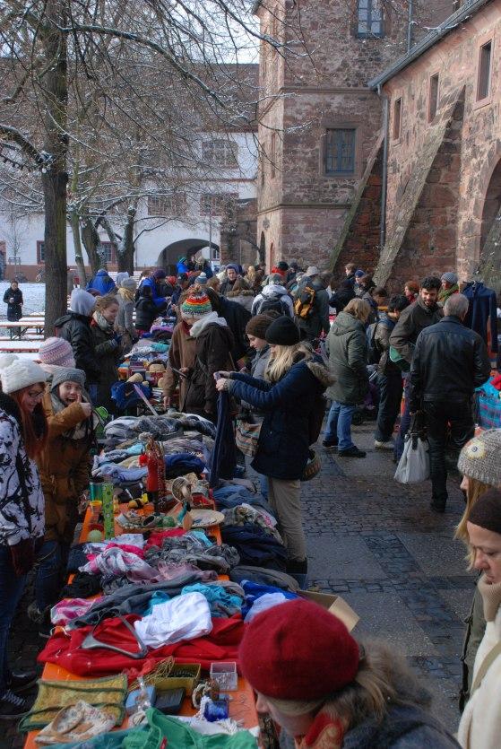 campus-flohmarkt.jpg