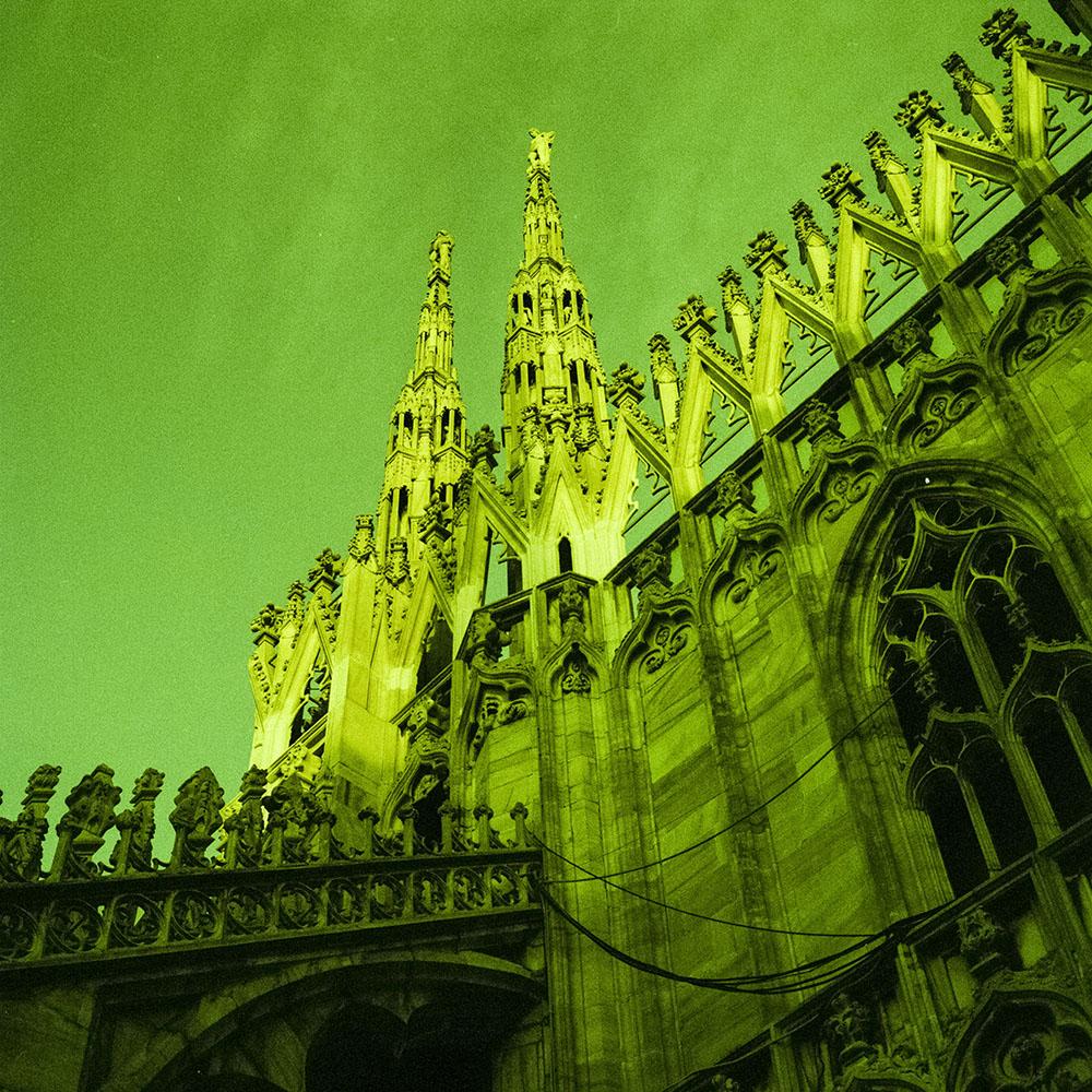 Milano_Duomo_Terrazze_2.jpg