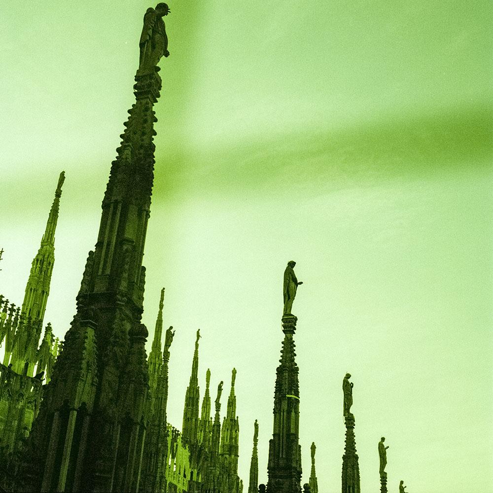 Milano_Duomo_Terrazze_1.jpg