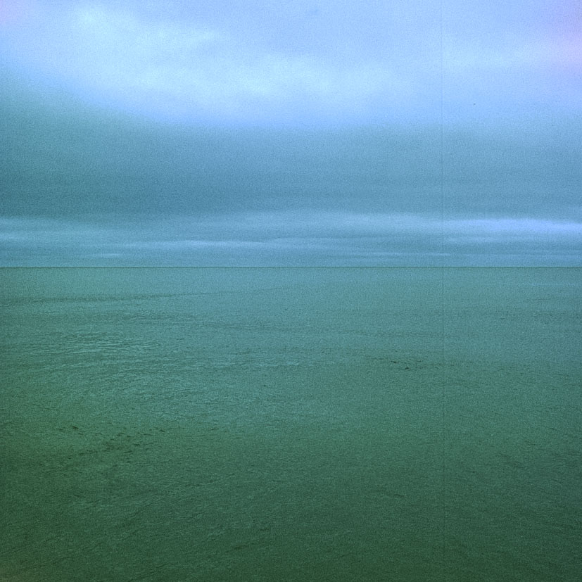 Camera: Hasselblad 500C/M  Film: Lomography CN 800  Location: Wicklow, Ireland