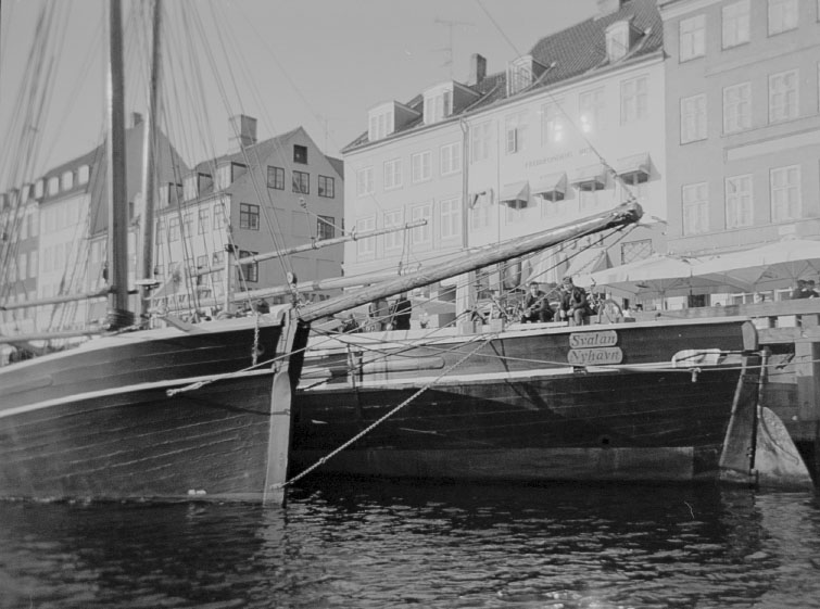 Copenhagen_Harbour_2