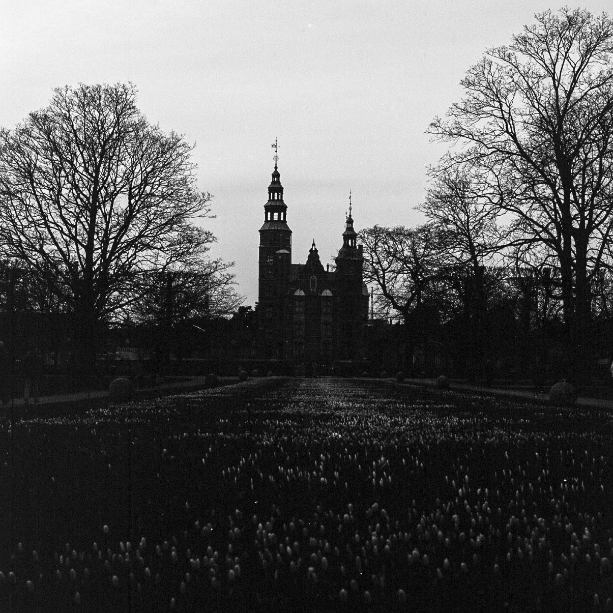 Copenhagen_Rosenborg_Castle